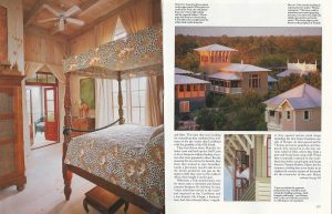 Architecture Digest Page 3