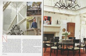 Traditional Homes Page 2