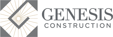 Genesis Construction Favicon